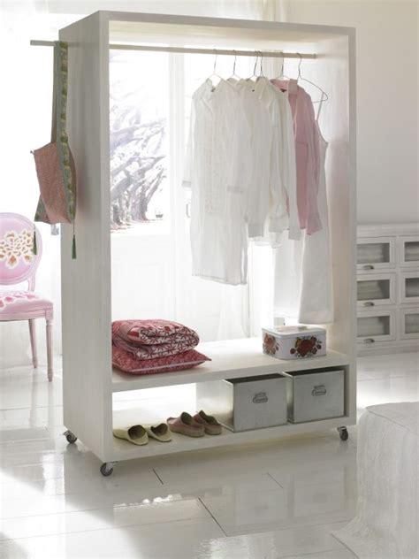 Ideen Für Garderobe Flur by Pin Smallwood Auf Closet M 246 Bel