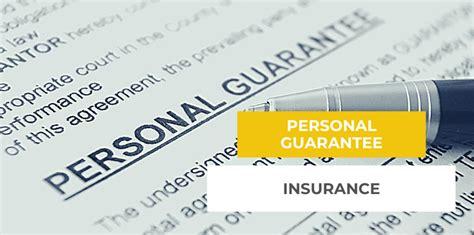 Guaranteed lifelong protection plan for over 50s. Morpheus Blog