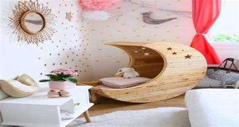 comment peindre une chambre de garcon 8 chambres de princesse qui évitent les vieux clichés déco