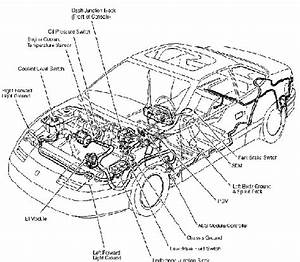 2000 saturn sl2 radio wiring diagram imageresizertoolcom With saturn cars ignition wire diagram in addition 2000 saturn sl2 ignition