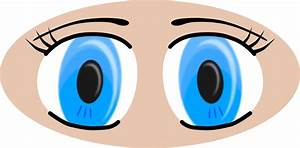 Eyes eye stock illustrations eye clip art images and image ...