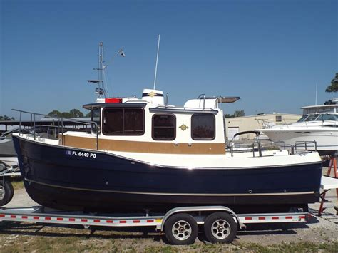 Ranger Boat Dealers In Florida by Ranger Boats For Sale In Nokomis Florida