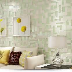 Modern 3D mural fashion designer TV background bedroom ...