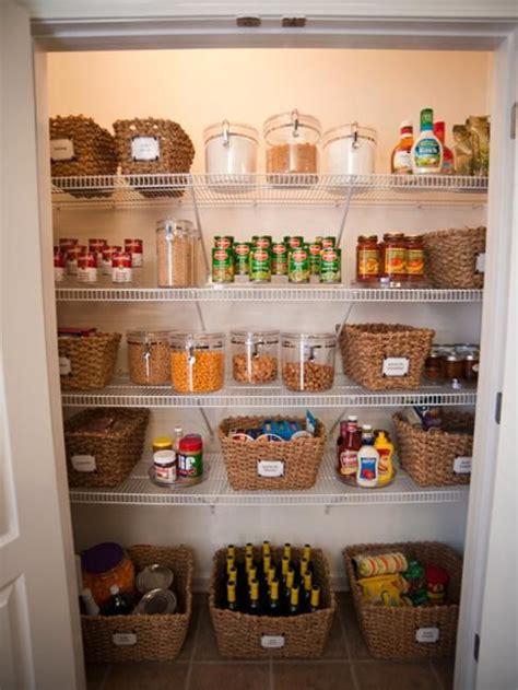 kitchen storage organizers 21 smart storage and home oranization ideas decluttering 3167
