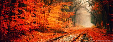 fall computer backgrounds fall desktop backgrounds hd desktop background