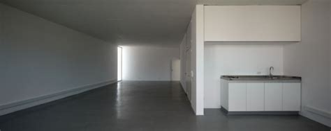 Once Building In Buenos Aires Arg by Once Building In Buenos Aires Arg Sonnenschutz B 252 Ro