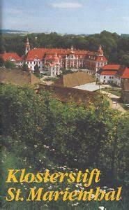 Kloster Marienthal Ostritz : zeletzki kloster st marienthal ostritz oberlausitz zisterzienser orden ebay ~ Eleganceandgraceweddings.com Haus und Dekorationen