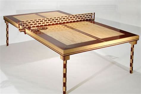 amazing diy furniture projects  student builders