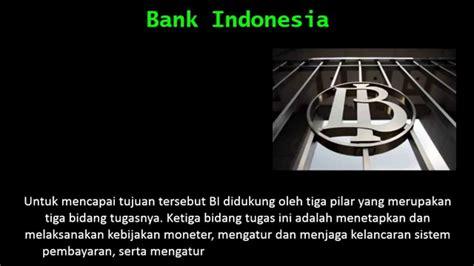 lowongan kerja terbaru bank indonesia bi youtube