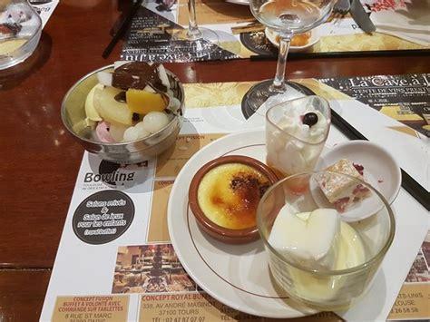 cuisine merignac restaurant royal buffet dans merignac avec cuisine