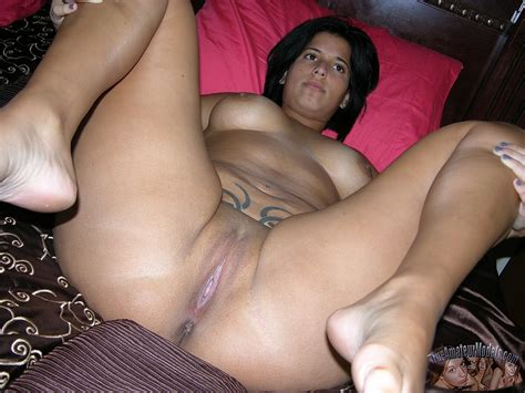 Dscn0293  In Gallery hot latina amateur Teen From True amateur Models Picture 12 Uploaded