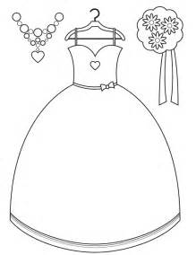 wedding coloring book printable wedding coloring pages az coloring pages