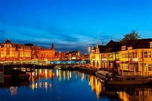 Amsterdam Was Machen : amsterdam die niederl ndische hauptstadt ~ Watch28wear.com Haus und Dekorationen