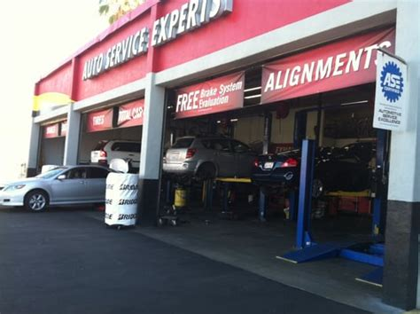 l shop near me automotive automotive shops near me
