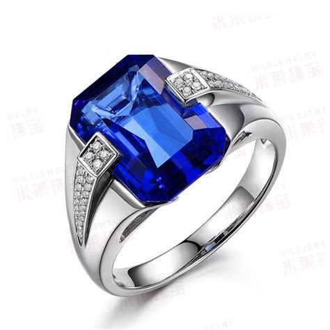 Handmade Solitaire Men 6ct Sapphire Cz 925 Silver. 18k Engagement Rings. Medieval Rings. Style Gold Engagement Rings. Rustic Rose Engagement Rings. Rare Gem Rings. One Big Engagement Rings. Eugenie Engagement Rings. Rounded Engagement Rings