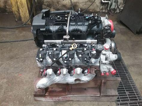 Gm 5 3 Engine Diagram by Lmg 5 3l Engine Specs Performance Bore Stroke