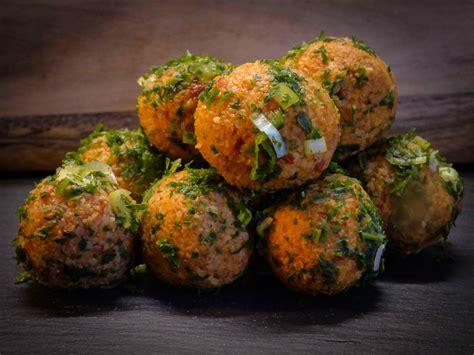 cuisine turque kebab amsterdam related keywords suggestions kebab amsterdam keywords