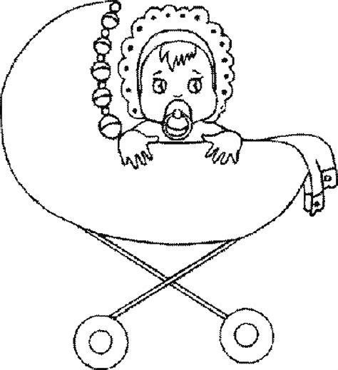 jeux de fille en ligne gratuit de cuisine coloriage bebes page 3 à colorier allofamille
