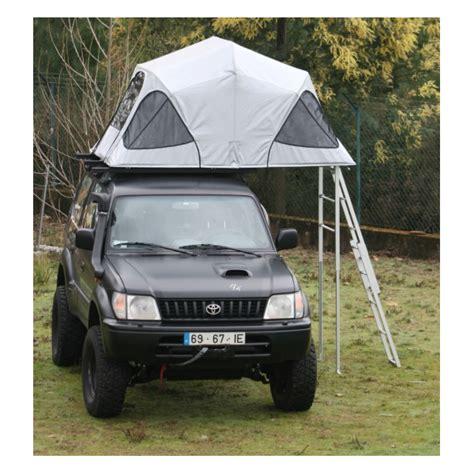coffre de toit tente 28 images accessoire fourgon vw t4 t5 trafic vito auvent de hayon reimo