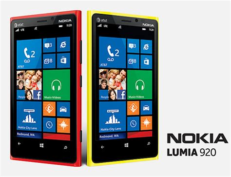 Best Windows Mobile Phones by 5 Best Windows Phone 8 Mobiles Techsute