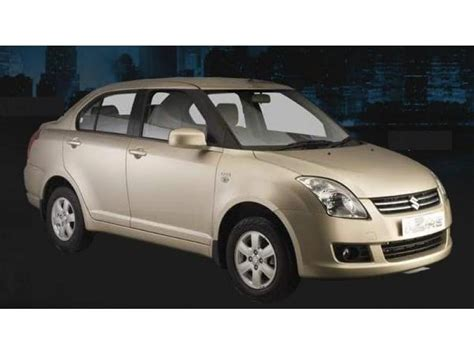 maruti  swift dzire  interior exterior car
