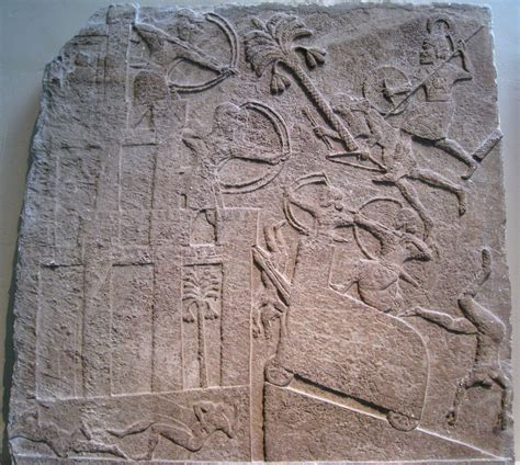 siege city file assyrian siege jpg wikimedia commons