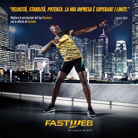 fastweb mobile business fastweb brochure marzo 2016 by matteo pioppi issuu