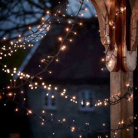 Best  Ee  Outdoor Ee   Christmas  Ee  Lights Ee   To Give Exteriors Festive