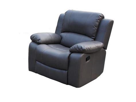 canape cuir pas cher fauteuil contemporain cuir pas cher 28 images fauteuil