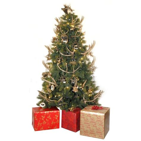 antler christmas trees for sale antler tree things for antler tree tree tree sale