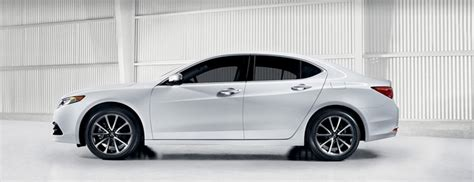 Fort Worth Acura by Acura Model Comparison Reviews Fort Worth Dallas