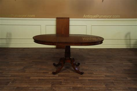 44 Inch Dining Table by Small 44 Inch Expandable Dining Table With Leaves
