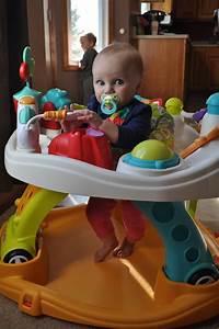4d7ee8f053a9 Baby Activity Center. top 10 best exersaucers in 2017 reviews. best ...