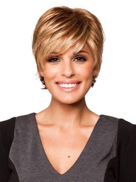 haircuts images  pinterest hair cut short