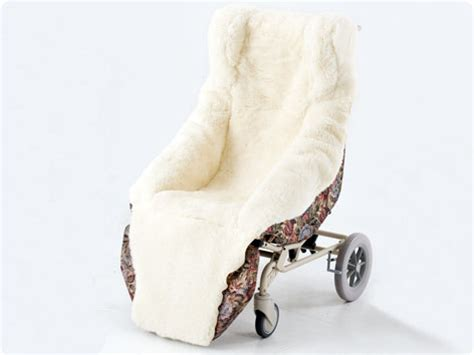 rollabout chair with casters carefoam tilt rollabout chair provides quot tilt in space