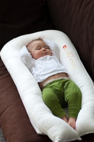 safe sleeping  dockatot  safe   dock  tot   baby baby logic
