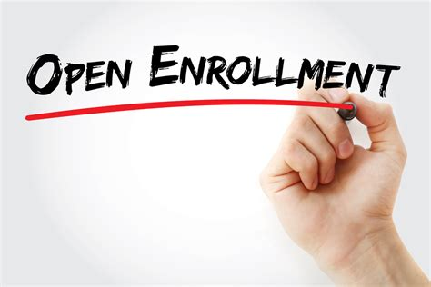 You can also pay the full cost of your. 2018 Health Insurance Marketplace Enrollment Guide   H&R Block - Tax Information Center