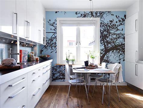 Kitchenwallpapers