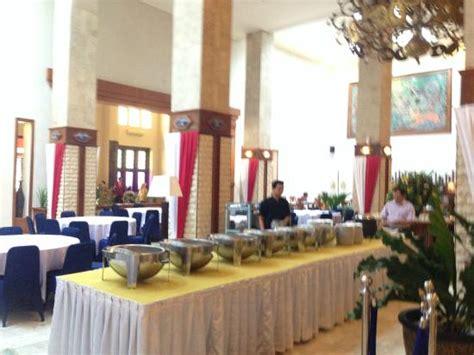 Hotel Inna Garuda, Yogyakarta