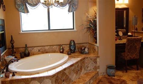 cost  remodel  build  bathroom