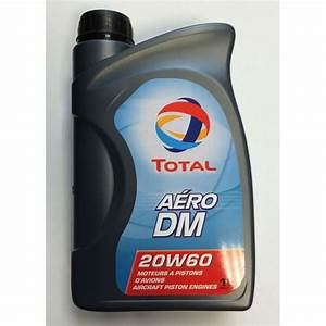 Quantité Huile Moteur : huile total aero dm 20w60 huile pour moteurs pistons d 39 a ronefs ~ Gottalentnigeria.com Avis de Voitures