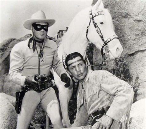 The Lone Ranger Original dvd disappointment the lone ranger