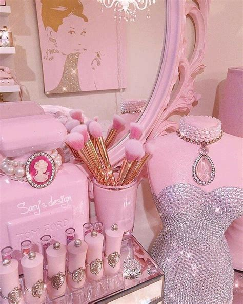 c on instagram gm pink aesthetic pinkaesthetic