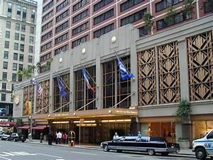 Horaires New York : manhattan hotel new york times square l 39 h tel o dormir ~ Medecine-chirurgie-esthetiques.com Avis de Voitures