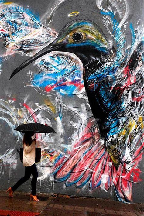 amazing street art  lm incredible snaps