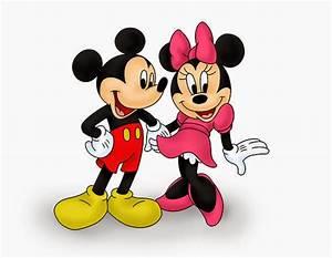 Micky Maus Und Minnie Maus : mickey minnie wallpapers free download ~ Orissabook.com Haus und Dekorationen