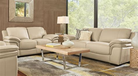 Pictures Of Living Room Sofa Sets by Beige White Gray Living Room Furniture Decorating Ideas