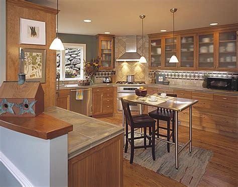 island kitchen lighting pendant kitchen design photos