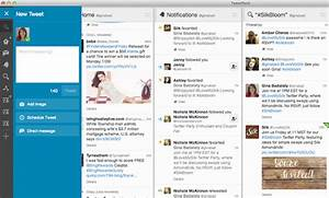 How to get better twitter engagement in 2015 for Twitter purchases recently updated tweetdeck