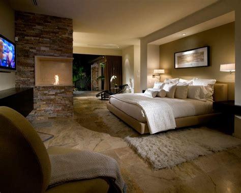 beautiful master bedrooms beautiful master bedroom jpg fresh bedrooms decor ideas